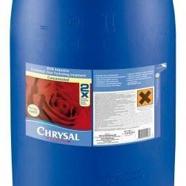 Chrysal RVB
