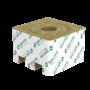 Кубики для рассады