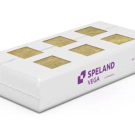 Маты вегетационные Vega