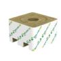Кубики для рассады ECO