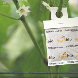 Биологическая защита растений Agrobio